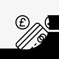 payment_method3