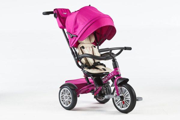 bentley fuchsia pink 01