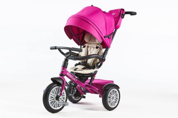 bentley fuchsia pink 02