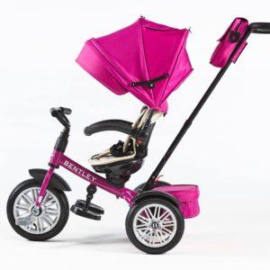 bentley fuchsia pink 03