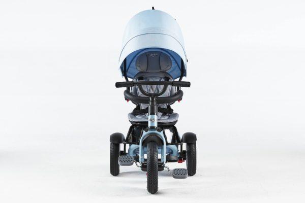 bentley jetstream blue 04
