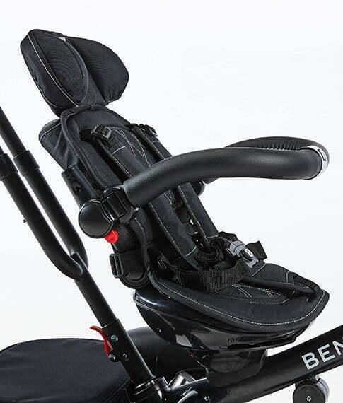 bentley details 05-1